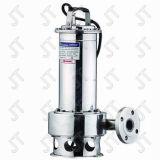 Pompa sommergibile per acqua sporca (CE approvato)