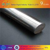 Maraging Stahl C300 Platte AMS-6514