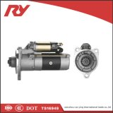 dispositivo d'avviamento automatico di 24V 6.0kw 11t per Hino 0365-602-0026 28100-2951c (P11C (fuori dall'interruttore))