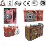 Máquina de film soplado (SJ Series)