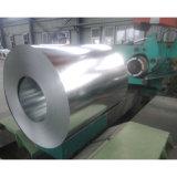 Galvanisierter Stahl Coil-16