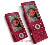 Telefono mobile W995I