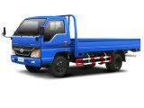 Kingstar Плутон B1 1,5 тонн легких грузовиков, грузовых автомобилей (Diesel Space Cab Грузовик,)