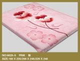 Tejer una manta común (6028-5)