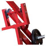 ISO-zij Trekkracht Lat onderaan de Gymnastiek van de Apparatuur van de Sterkte van de Hamer van de Geschiktheid