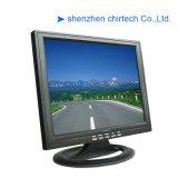 """17 """"LCD 스크린 (LMC170S)"""