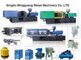 Il macchinario di plastica dello stampaggio ad iniezione di buoni prezzi economizzatori d'energia automatici con Ce ha certificato