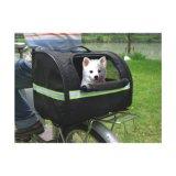New Fashion Dog Sacola (Yf5209)