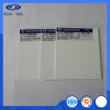 FRP Gel Coat Sheet / Panel, Fiberglass Sheet, GRP Sheet