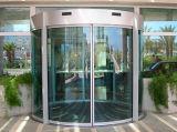 짜개진 조각 색깔을%s 가진 공장 가격 자동적인 구부려진 미닫이 문