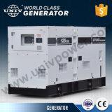 Diesel van de Levering van de Fabriek van de Macht van China Yangdong Directe Generators 30kw