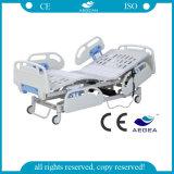 Bett DES CER-ISO-anerkanntes elektrisches Krankenhaus-3-Function (AG-BY101)