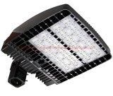 Krachtige LED-schijnwerper voor tuinplein met hoge pool Street Tennis Court150W 180 W 220 W 240 W 300 W 400 W.