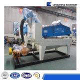 사암 플랜트 중국을%s 최고 가격 모래 세탁기