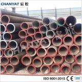 Tubo dell'acciaio legato e tubo senza giunte A209 (T1, T1b, T1a)