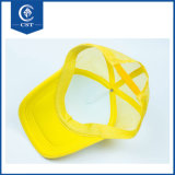 Hot Dirty Wholesale Small Yellow Baseball Capes for Summer Camp