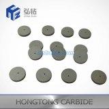 Desgaste modificado para requisitos particulares - boquillas resistentes del carburo cementado de Zhuzhou Hongtong