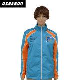 Ozeason는 학교 팀을%s 보통 재킷 빨간 재킷을 주문을 받아서 만들었다