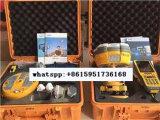 Gnss Rtkの高精度こんにちはターゲットV30 GPS Gnss Rtk GPS受信機