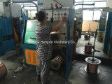 24 Formen verurteilen kupferne Drahtziehen-Maschinerie (chinesische Versorger)