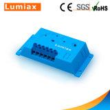 LEDの太陽料金のコントローラPWM 5 AMP 12V