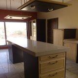 Haushalts-Möbel-Küche-Schränke u. Zubehör