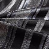 Жаккарда ткани полиэфира ткани ткань 2018 драпирования