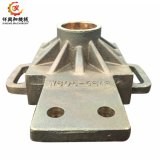 As peças da bomba OEM/Latão Bronze/ Cooper fundição em areia da bomba de água