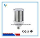 G23 G24 AC100-277V E27 5W 15W 20W het LEIDENE Licht van de Bol vervangt de Bol van het Natrium van de Hoge druk
