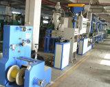 Automatische Isolierungs-Draht-Strangpresßling-Hochgeschwindigkeitsmaschine