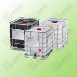 Alternatieve Solsperse 32500/Agent van de Verspreiding van CFS-32500 Pigment