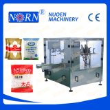 Empaquetadora automática de Nuoen para el glutamato monosódico