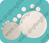 membrana de nylon 1.2um para el reactivo de diagnóstico