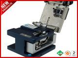 Fibre optique haute précision Cleaver de coupe