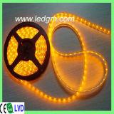 indicatore luminoso di striscia di pubblicità 60LEDs/M della scheda IP68 12V/24V 3528 LED del PWB di larghezza di 8mm