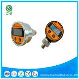 Digital de alta qualidade Medidor de Pressão Hidráulica