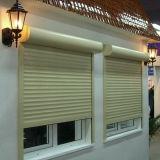 Automatisches Walzen-Blendenverschluß Door& Fenster (HA50)