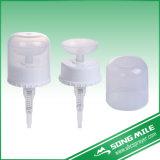 Plastiknagellack entfernen Schutzkappen-Pumpe für Flasche