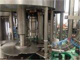 Ligne complète automatique remplissage de l'eau et machine purs de cachetage