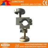 De Inrichting /Holder van de Toorts van het Gebruik van de machine voor CNC de Delen van de Scherpe Machine van de Vlam