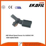 Sensore dei ricambi auto ABS/Auto per l'OEM 6q0927807b di VW Audia2