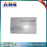 Hf UHF RFID는 스마트 카드 주파수 이중으로 한다