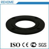 Alto della costruzione rifornimento il tubo del rullo dell'HDPE ISO4427 di 40mm