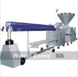 Máquina para hacer chorizos automática de la salchicha de la alta calidad