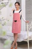 Großhandelsantistrahlungs-Frauen-Kleiden