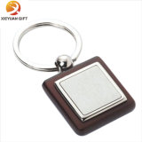 China Wholesale Key Holders Cheap for Gifts