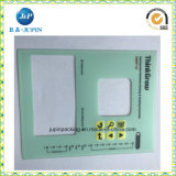 Custom PC Electrical DEVICE 3m Adhesive Embossing membrane SWITCH panel (jp-np006)