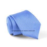 La cravate élégante des hommes de vente directe d'usine