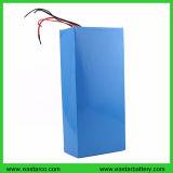 18650 리튬 이온 건전지 12V 20ah 판매를 위한 태양 가로등 재충전 전지