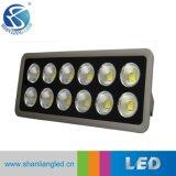 IP65 imprägniern im Freien 300W 250W 200W 50W 100W LED Flut-Licht